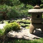 giardino 7