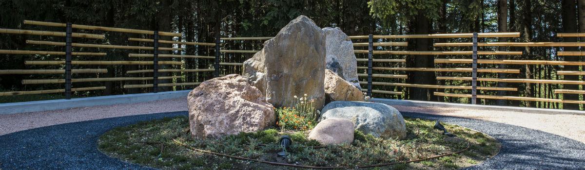 Giardinieri a milano realizzazione e manutenzione giardini for Giardini giapponesi milano