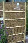 arredamento-legno
