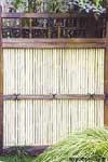 barriera-legno
