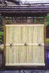 legno-giapponese